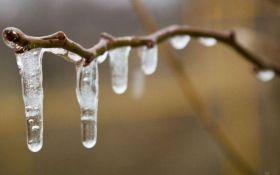 В Украине установится крайне сложная погода: появился прогноз синоптика