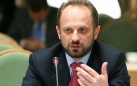 Бывший переговорщик оценил шансы Ахметова возглавить Донбасс