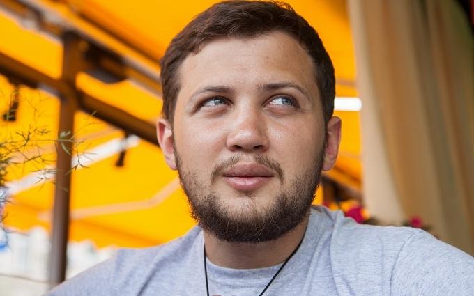 Афанасьєв розповів про цинічну фразу кума Путіна в день свого звільнення