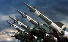Россия растоптала все: Пентагон жестко ответил Путину насчет систем ПРО