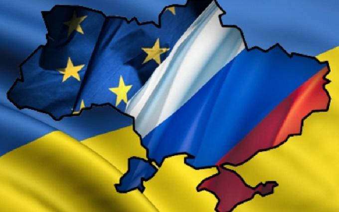 Stratfor объяснил войну на Донбассе и дал прогноз о судьбе Украины