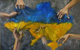 В России уже собираются делить Украину с еще тремя странами: появились скандальные детали