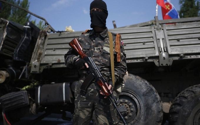 У ДНР зробили сумне, але чесне зізнання про себе: опубліковано відео