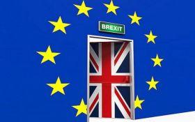 ЕС и Великобритания начали пятый этап переговоров по Brexit