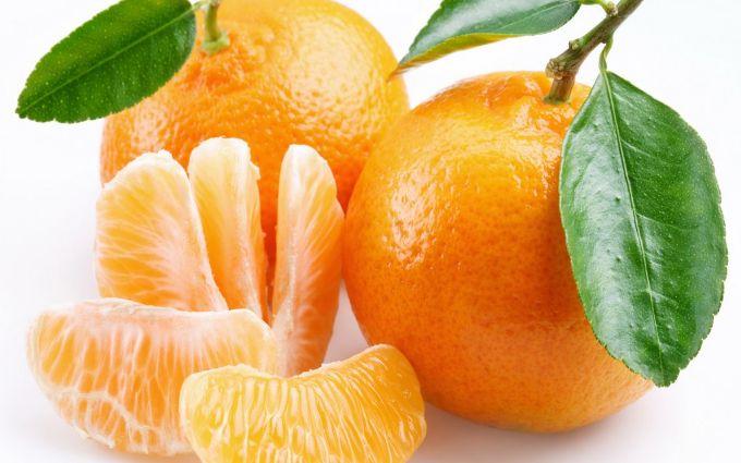 Як зробити талію стрункою і відновити печінку за допомогою одного фрукта