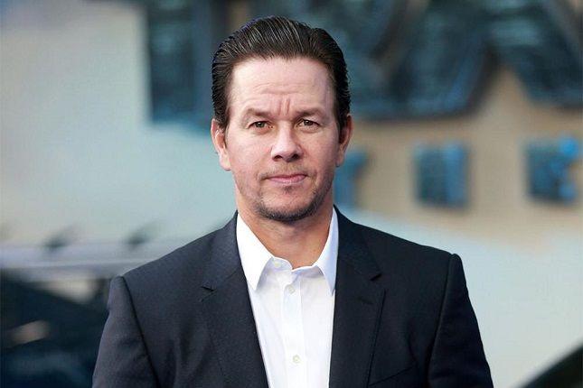 Forbes назвав найбільш нерентабельних акторів Голлівуду