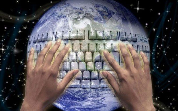 Сложно ли заработать в интернете без особых навыков?