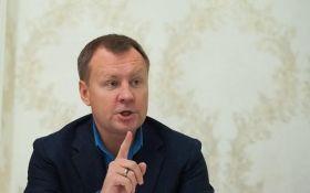 Коллега Вороненкова рассказал, с кем российский экс-депутат планировал встречу в день убийства