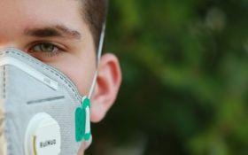 Лікування коронавіруса в Україні - у Верховній Раді підготували невідкладний закон