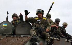 На Донбассе продолжаются ожесточенные бои: боевики понесли значительные потери