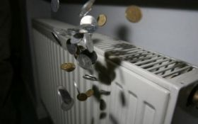 В Украине утвердили повышение тарифов на отопление: новые цены по регионам