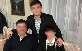 """Родню кума Януковича на Донбассе убили экс-бойцы """"Донбасса"""""""