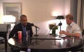 Принц Гарри взял интервью у Обамы: появилось видео