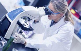 В США нашли смертельную супербактерию