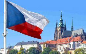 Чехия упрощает процедуру трудоустройства для украинцев