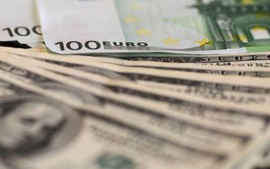 Курсы валют в Украине на четверг, 19 октября