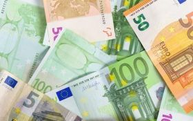 Курс валют на сегодня 29 октября - доллар подешевел, евро подешевел