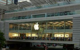 Apple дозволить відключати уповільнення iPhone