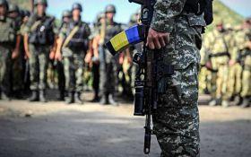 Война с Россией: украинцам рассказали о победах, которые уже достигнуты
