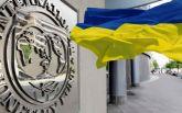 Переговори Мінфіну з МВФ провалилися - ЗМІ