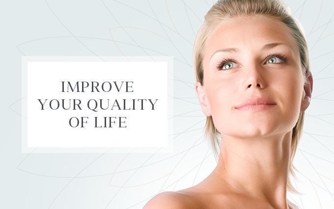 Deva Clinique – ваш первый шаг к новому качеству жизни!