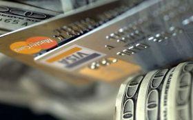 В Украине упростили правила на валютные денежные переводы