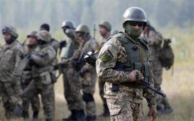 Обстрелы усиливаются: боевики сорвали разведение сил в Станице Луганской