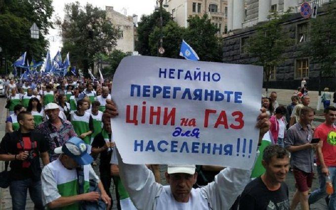 Військовий експерт назвав дві головні загрози для України