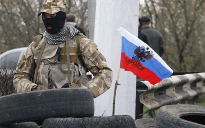 Скільки сил Росія зібрала біля кордонів України: військові дали оцінку