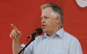 Сепаратистам ЛНР возили сумки денег от Симоненко – бывший депутат выступил с громким обвинением