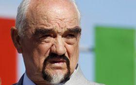 """Українські прикордонники врятували колишнього """"президента"""" Придністров'я: з'явилися подробиці"""