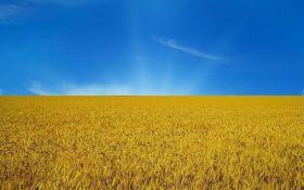 Україна покращила свої показники у світовому рейтингу відкритості даних