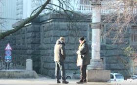Подготовка Россией покушения на депутата: СБУ показала видео