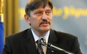 Внезапно умер бывший депутат Верховной Рады Украины
