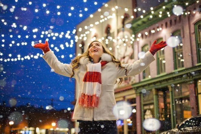 В Украине вступил в силу закон о введении нового выходного