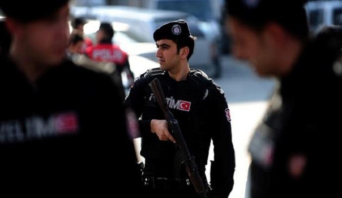 Прем'єр Туреччини повідомив про завершення спецоперації проти курдських бойовиків