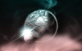 До Землі мчить найяскравіша комета століття - її може побачити кожен