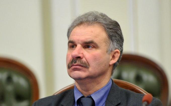 Десятки приходов хотят покинуть Московский патриархат в Украине - народный депутат (1)