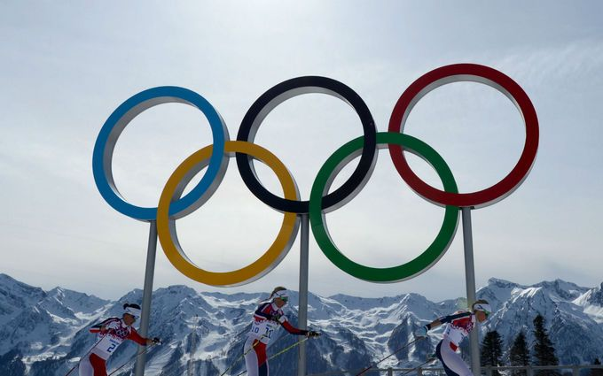 Олимпиада-2018: назван абсолютный рекордсмен в истории Игр