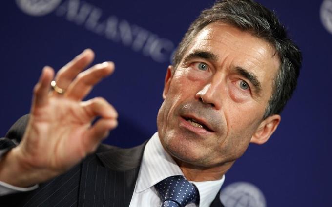 Екс-генсек НАТО відверто розповів про майбутнє санкцій проти Росії