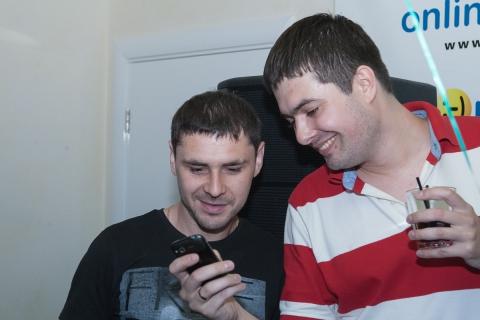 День рождения Online.ua (часть 2) (93)