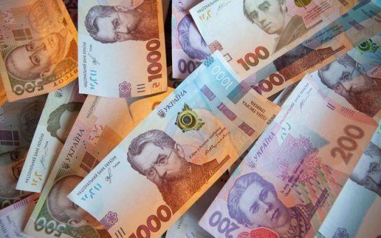 Это падение экономики - у Зеленского выступили с неожиданным предупреждением