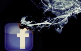 На Facebook совершена хакерская атака: руководство призналось в новой масштабной утечке данных