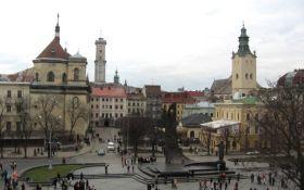 Коронавирус COVID-19 добрался до Львова - что известно
