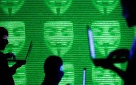 """Масштабы пропаганды впечатляют: в США представили копии постов российской """"фабрики троллей"""" в Facebook"""