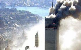 У США оприлюднили гучний лист президенту від терористів