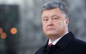 Разоблачение вражеского гнезда: Порошенко отметил СБУ в делах Савченко и Саакашвили