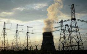 """В """"Укренерго"""" зробили важливу заяву з надзвичайних заходів в енергетиці"""