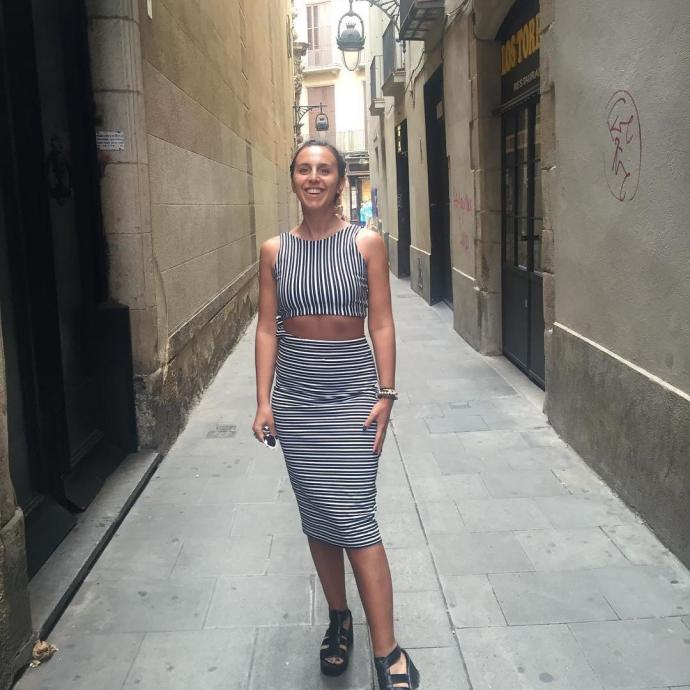 Джамала похвалилася відпочинком в Іспанії: опубліковано фото (1)