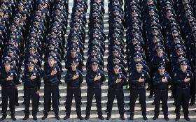 Откровенное заявление Авакова о полиции и реформе взволновало соцсети